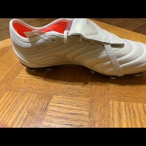 adidas Shoes - Adidas soccer cleats, Copa Gloro 19.2 FG (New)